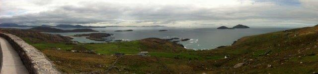 Ring of Kery, Co. Kerry